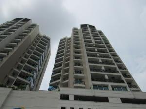 Apartamento En Alquileren Panama, Edison Park, Panama, PA RAH: 19-11206