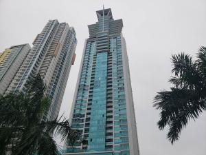 Apartamento En Alquileren Panama, Costa Del Este, Panama, PA RAH: 19-11205