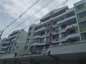 Apartamento En Alquileren Panama, Transistmica, Panama, PA RAH: 19-10613