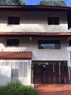 Casa En Alquileren Panama, Albrook, Panama, PA RAH: 19-11211