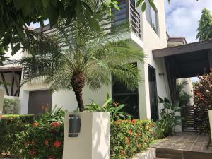 Casa En Alquileren Panama, Panama Pacifico, Panama, PA RAH: 19-11247