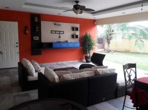 Casa En Ventaen San Miguelito, San Antonio, Panama, PA RAH: 19-11214