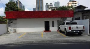 Local Comercial En Alquileren Panama, San Francisco, Panama, PA RAH: 19-11128