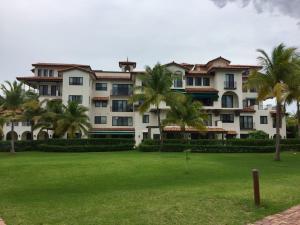 Apartamento En Alquileren Rio Hato, Buenaventura, Panama, PA RAH: 19-11215