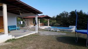 Casa En Ventaen San Carlos, San Carlos, Panama, PA RAH: 19-11218