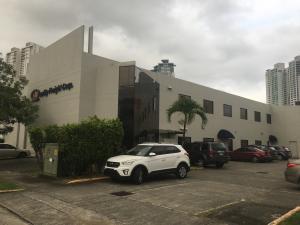 Oficina En Alquileren Panama, Costa Del Este, Panama, PA RAH: 19-11222