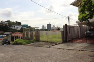 Terreno En Ventaen Panama, Betania, Panama, PA RAH: 19-11226