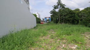 Terreno En Ventaen Panama, Pueblo Nuevo, Panama, PA RAH: 19-11230