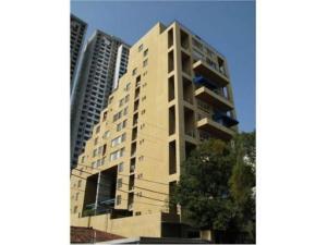 Apartamento En Alquileren Panama, San Francisco, Panama, PA RAH: 19-11239