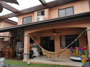 Casa En Ventaen Panama, Versalles, Panama, PA RAH: 19-11243