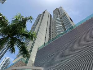 Apartamento En Alquileren Panama, Costa Del Este, Panama, PA RAH: 19-11250
