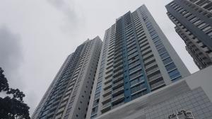 Apartamento En Ventaen Panama, Via España, Panama, PA RAH: 19-11254