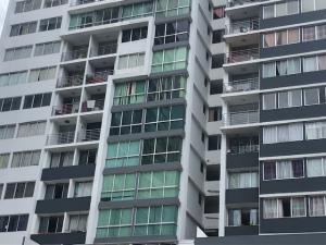 Apartamento En Alquileren Panama, Pueblo Nuevo, Panama, PA RAH: 19-11275