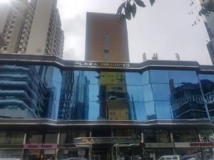 Oficina En Alquileren Panama, Obarrio, Panama, PA RAH: 19-11277