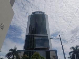 Oficina En Alquileren Panama, Costa Del Este, Panama, PA RAH: 19-11279