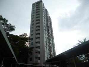 Apartamento En Alquileren Panama, Chanis, Panama, PA RAH: 19-11281