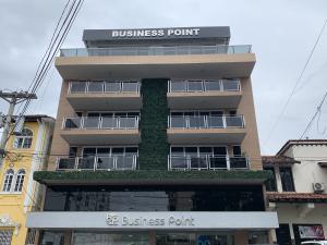 Oficina En Alquileren Panama, Bellavista, Panama, PA RAH: 19-11284