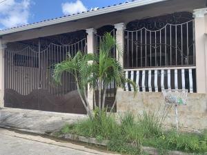 Casa En Alquileren Panama, Don Bosco, Panama, PA RAH: 19-11285