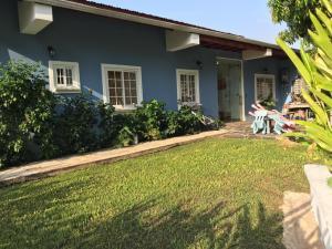 Casa En Alquileren Panama, Los Rios, Panama, PA RAH: 19-11286
