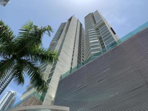 Apartamento En Alquileren Panama, Costa Del Este, Panama, PA RAH: 19-11287