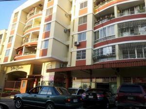 Apartamento En Alquileren Panama, Rio Abajo, Panama, PA RAH: 19-11291