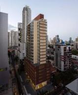 Apartamento En Ventaen Panama, San Francisco, Panama, PA RAH: 19-11298