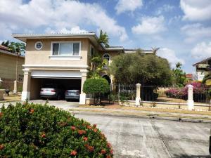 Casa En Ventaen Panama, Costa Del Este, Panama, PA RAH: 19-11300