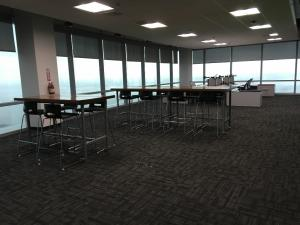 Oficina En Alquileren Panama, Costa Del Este, Panama, PA RAH: 19-11302