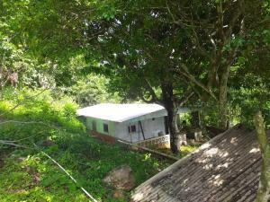 Terreno En Ventaen Chilibre, Maria Eugenia, Panama, PA RAH: 19-11307