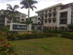 Apartamento En Alquileren Panama Oeste, Arraijan, Panama, PA RAH: 19-11305
