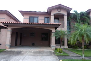 Casa En Ventaen Panama, Versalles, Panama, PA RAH: 19-2112
