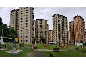 Apartamento En Ventaen Panama, Ricardo J Alfaro, Panama, PA RAH: 19-11308