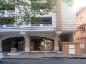 Local Comercial En Ventaen Panama, El Cangrejo, Panama, PA RAH: 19-11313
