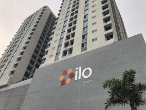 Apartamento En Alquileren Panama, Rio Abajo, Panama, PA RAH: 19-11322