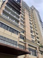 Apartamento En Alquileren Panama, El Cangrejo, Panama, PA RAH: 19-11320