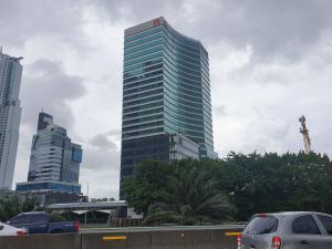 Oficina En Alquileren Panama, Costa Del Este, Panama, PA RAH: 19-11321