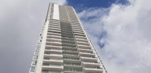 Apartamento En Ventaen Panama, Coco Del Mar, Panama, PA RAH: 19-11327