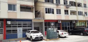 Apartamento En Alquileren Panama, Juan Diaz, Panama, PA RAH: 19-11330