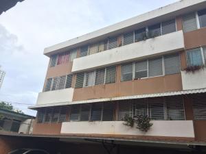 Apartamento En Alquileren Panama, El Carmen, Panama, PA RAH: 19-11332
