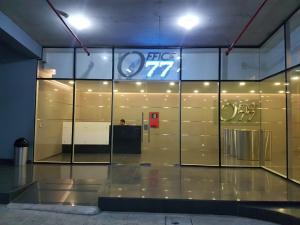 Oficina En Ventaen Panama, San Francisco, Panama, PA RAH: 19-11339