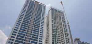 Apartamento En Alquileren Panama, Costa Del Este, Panama, PA RAH: 19-11341