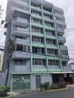 Apartamento En Ventaen Panama, San Francisco, Panama, PA RAH: 19-11356