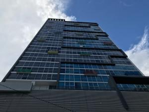 Apartamento En Alquileren Panama, El Cangrejo, Panama, PA RAH: 19-11436