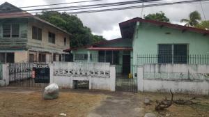 Casa En Ventaen Panama, Parque Lefevre, Panama, PA RAH: 19-11388