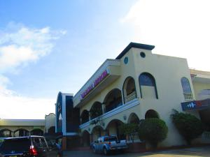 Local Comercial En Alquileren Panama, Albrook, Panama, PA RAH: 19-11389