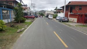 Casa En Ventaen Panama, Rio Abajo, Panama, PA RAH: 19-11390