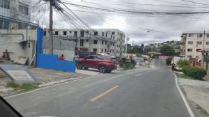 Casa En Alquileren Panama, Rio Abajo, Panama, PA RAH: 19-11393