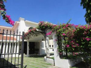 Casa En Ventaen Chame, Coronado, Panama, PA RAH: 19-3540
