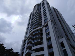 Apartamento En Alquileren Panama, El Cangrejo, Panama, PA RAH: 19-11400