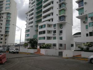 Apartamento En Alquileren Panama, Edison Park, Panama, PA RAH: 19-11403